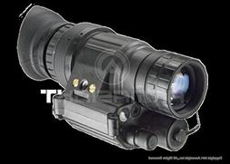 ARMASIGHT by FLIR PVS14 AG Gen 3 Night Vision Monocular Thin