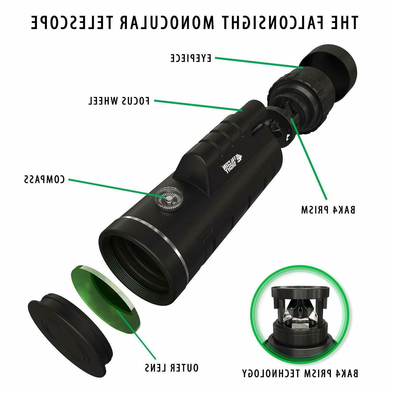 CE Telescope -