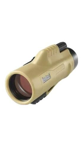 191144 monocular tactical magnification 10x