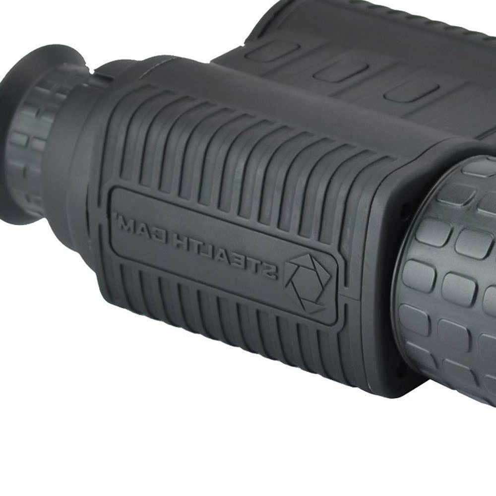 2606 STEALTH CAM NIGHT VISION 9x Sight STC-NVM Shipping