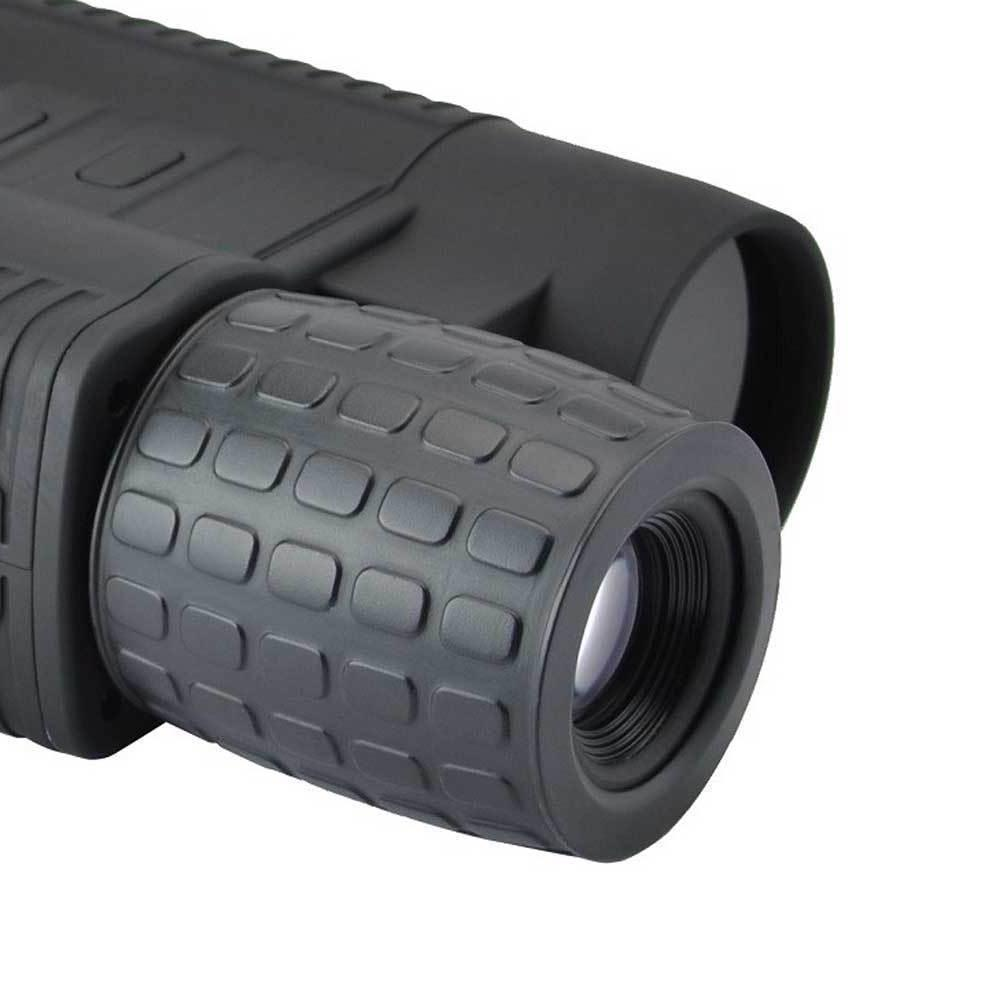 STEALTH CAM NIGHT 9x Zoom 400 Sight Monocular STC-NVM-K Ship