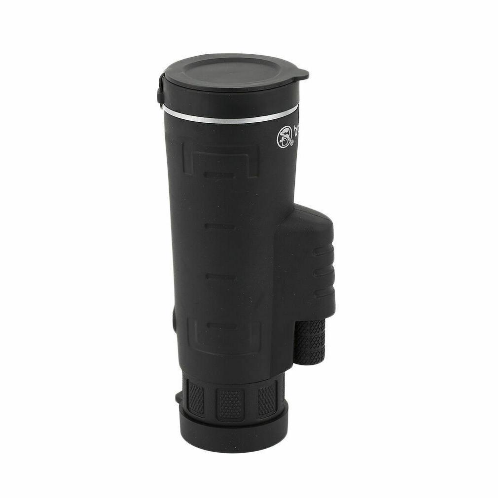 PANDA 40X60 Outdoor Waterproof Monocular Telescope ~