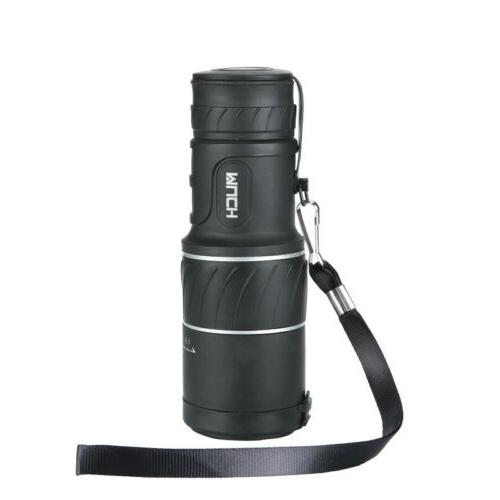 40x60 HD Monocular night