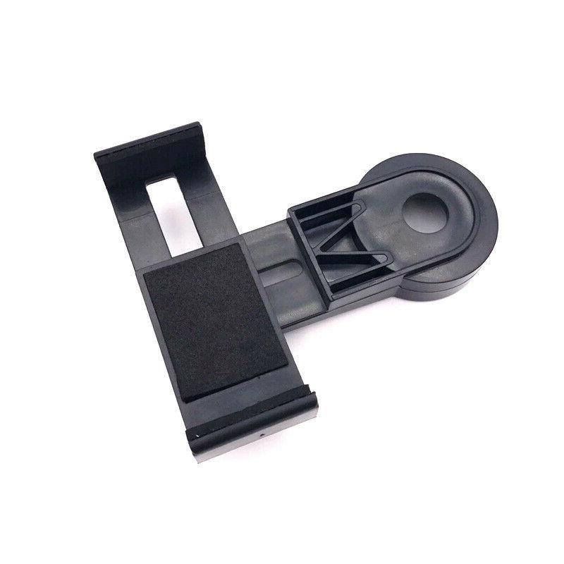 40X60 Optical HD Monocular-Telescope+Tripod+Clip 4 Hunting Sports