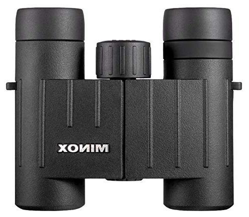 62032 bf binoculars