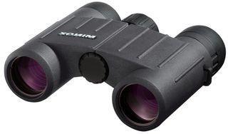 62033 bf binoculars