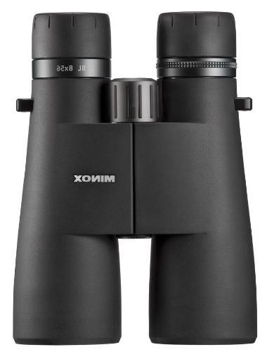 62043 bl binocular