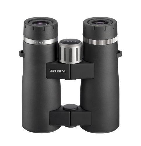 62048 comfort bridge bl binocular
