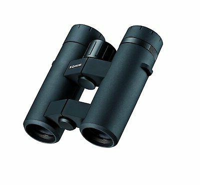 MINOX X 25 Bridge Housing Binoculars