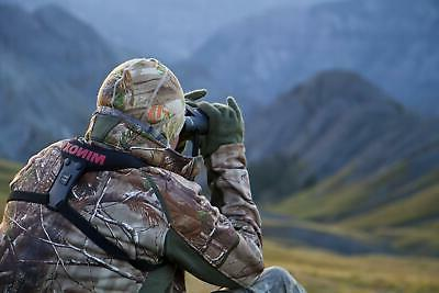 MINOX 62059 Bv X Housing Binoculars