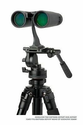Celestron 71347 Outland 10x42 Binocular