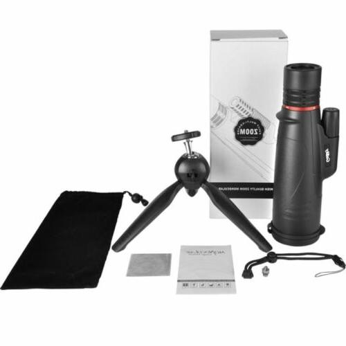 Gosky Monocular with