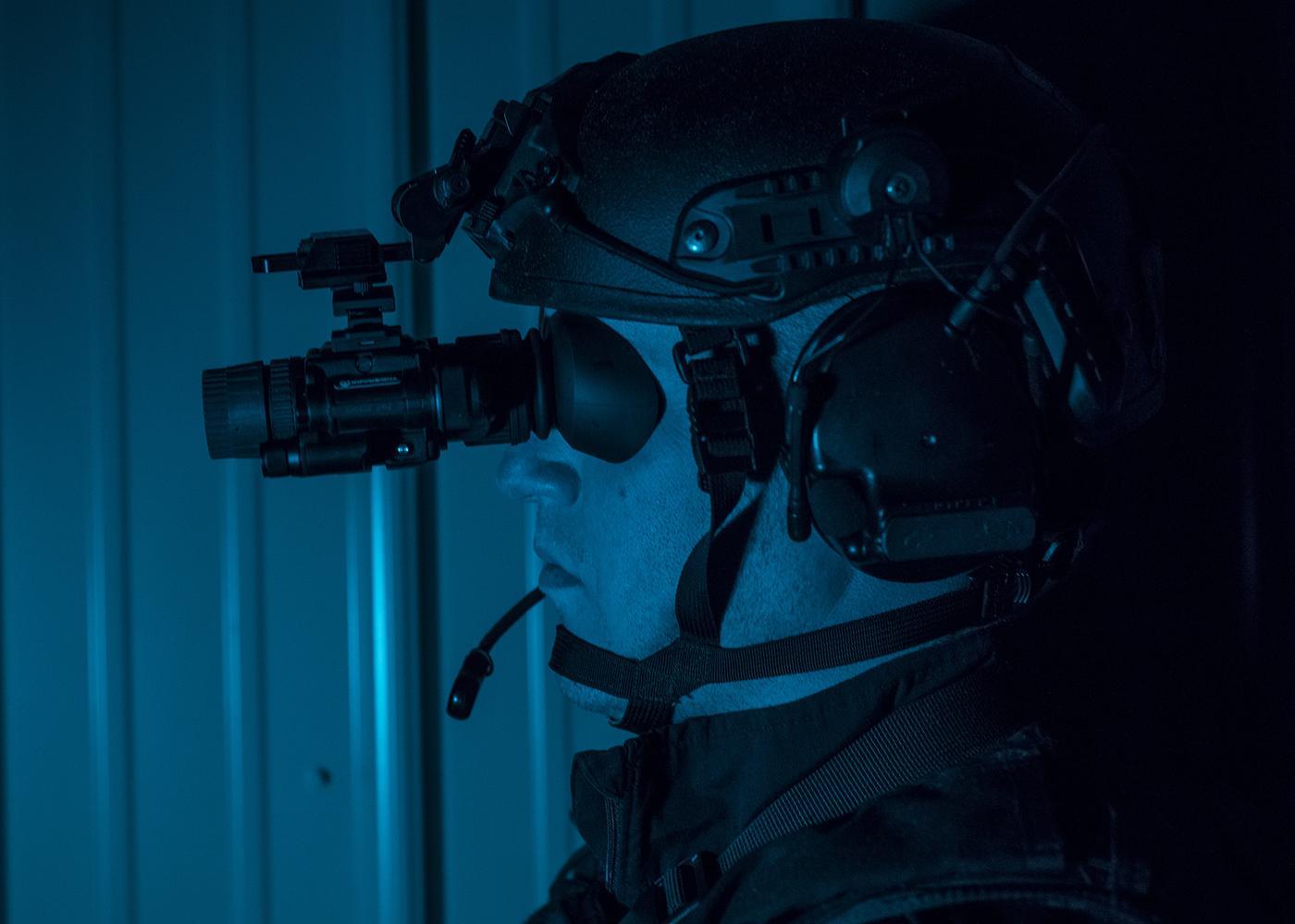 ARMASIGHT MNVD-40 2SD Night 2+ Standard