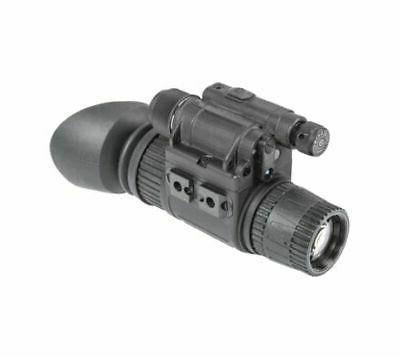 ARMASIGHT MNVD-40 2SD Multi-Purpose Night Vision Monocular G