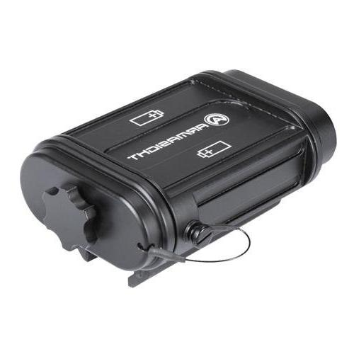 Armasight ATAM000008 Extended Battery Pack With Rechargeable