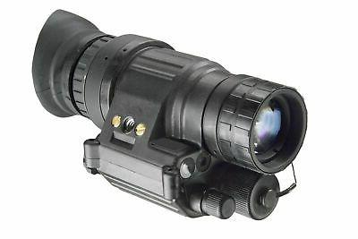 Armasight PVS14 GEN 3 Ghost Multi-Purpose Monocular with Manual