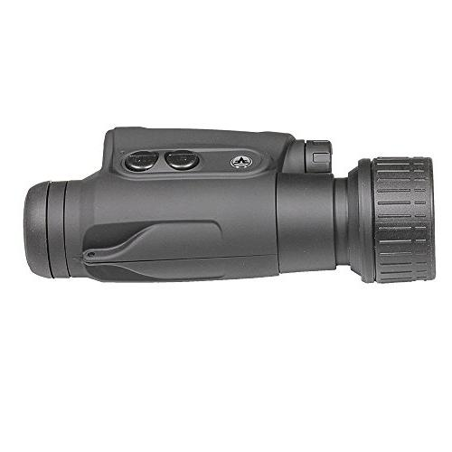 Firefield FF24066 Night Monocular