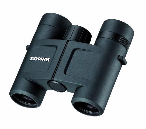 MINOX BV 8 x Compact Binocular