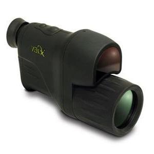 Night Owl Optics Genuine XGEN3Powr Digital NV Monocular