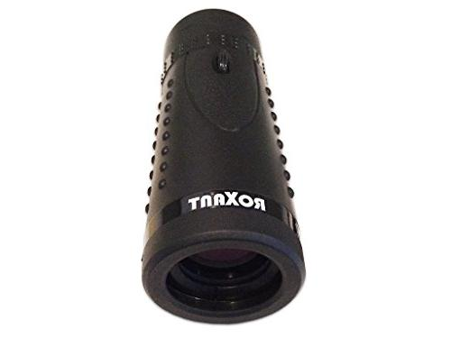 Scope HD Eyepiece and Fully Multi Coated + Bak4 Prism, Pack