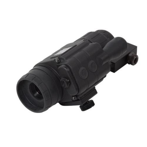Sightmark Ghost Night Riflescope