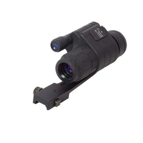 Sightmark Night Riflescope