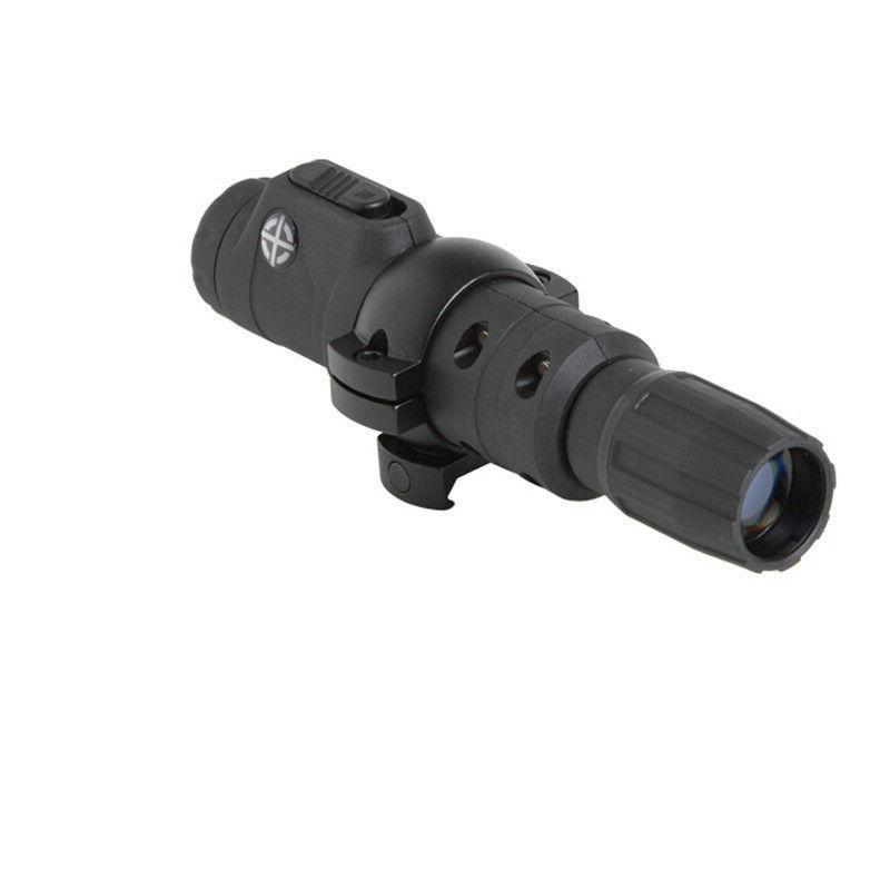 Sightmark Infrared Illuminator