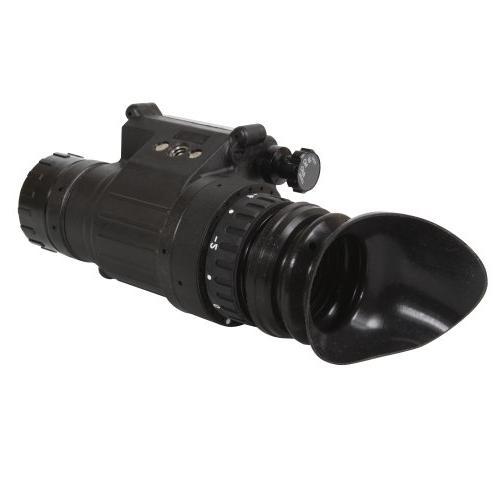 Sightmark PVS-14 Pinnacle