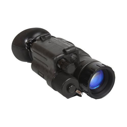 Sightmark Pinnacle Night Vision