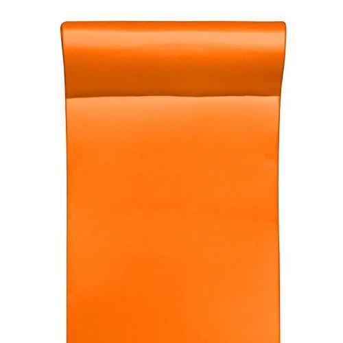 TRC Splash Float, Orange