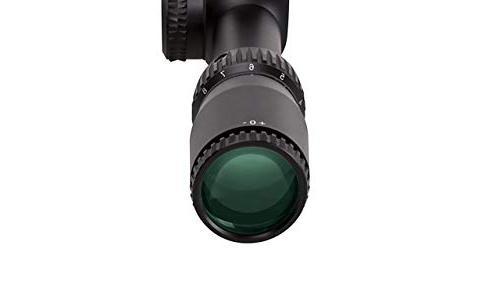 Vortex Crossfire II 4-12x44 Riflescope BDC