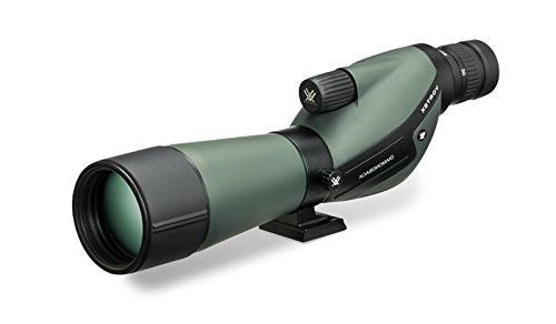 Vortex Optics DBK-60S1 Diamondback 20-60x60 Straight Spottin