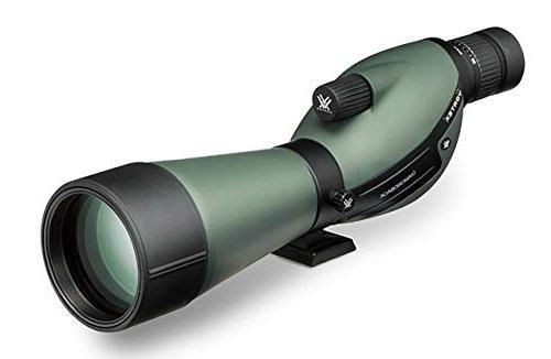 Vortex Optics DBK-80S1 Diamondback 20-60x80 Straight Spottin