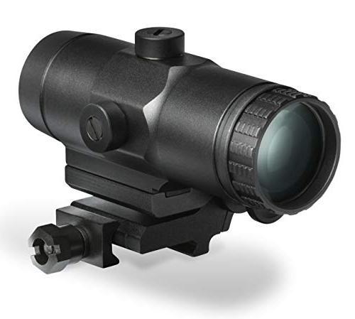 Vortex VMX-3T Magnifier Flip