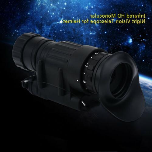 Waterproof Monocular Telescope