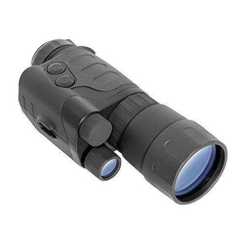 Yukon Advanced Optics Exelon 3x50 Night Vision Monocular