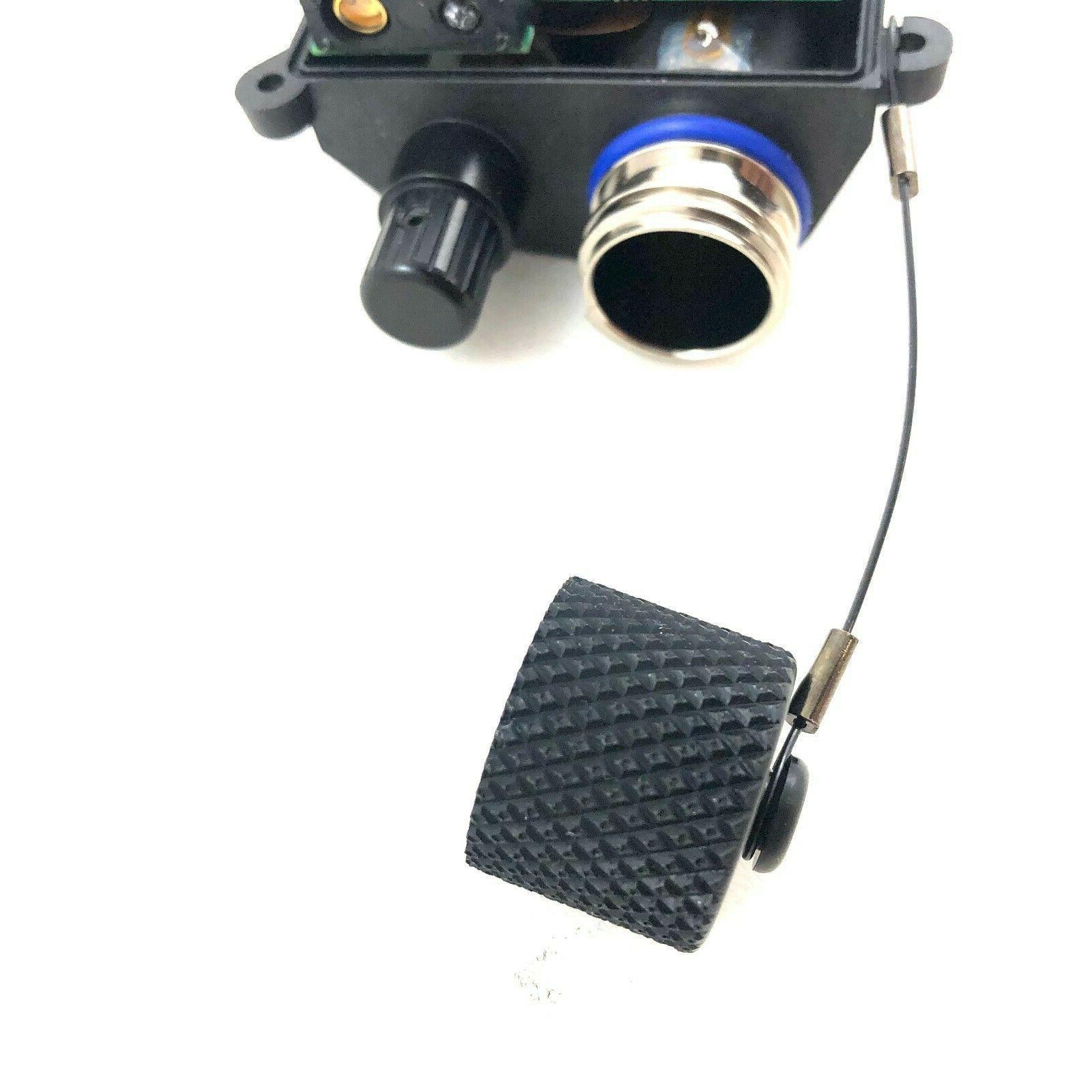 AN/PVS-14 Battery Pack for Vision Goggles Monocular