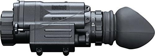 Bushnell AR Optics, Digital Sentry Night Monocular,