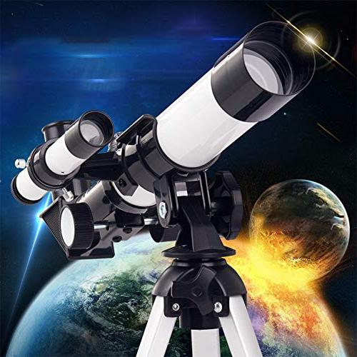 children monocular telescope