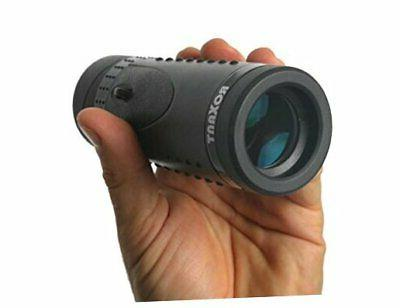 authentic grip scope high definition wide view