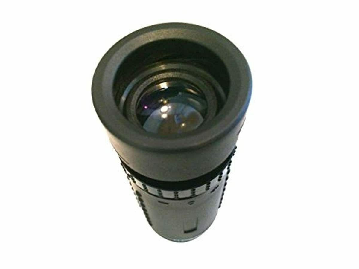 Authentic ROXANT High Wide View Monocular
