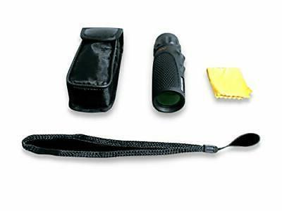 "Authentic Pocket Scope Armor ""Snake-Grip"""