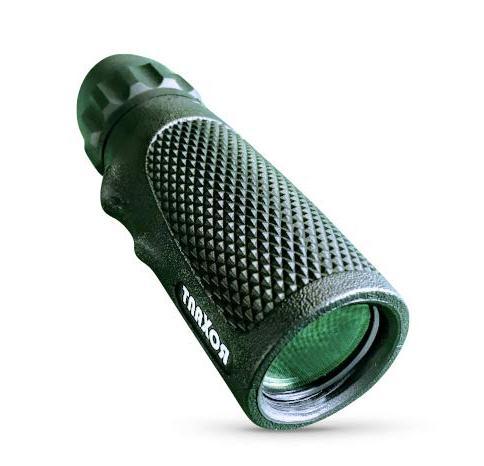 authentic viper pocket scope