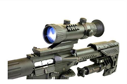 be16250t avenger tactical gen 2