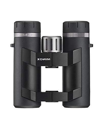 bl comfort bridge housing binoculars