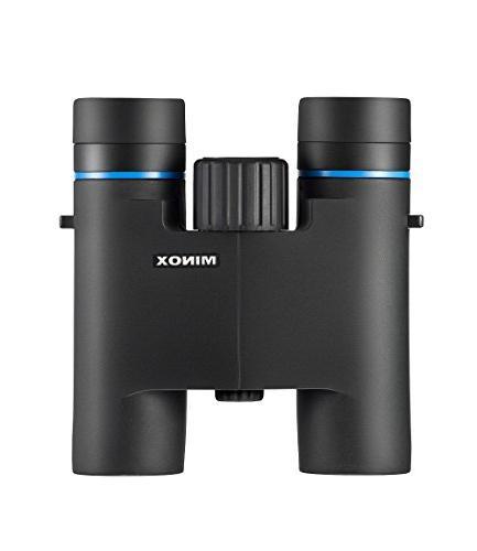 blu binoculars