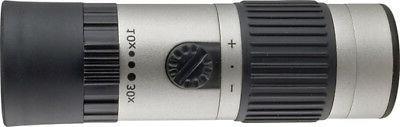 bn023 echo 10 30x21mm zoom monocular w