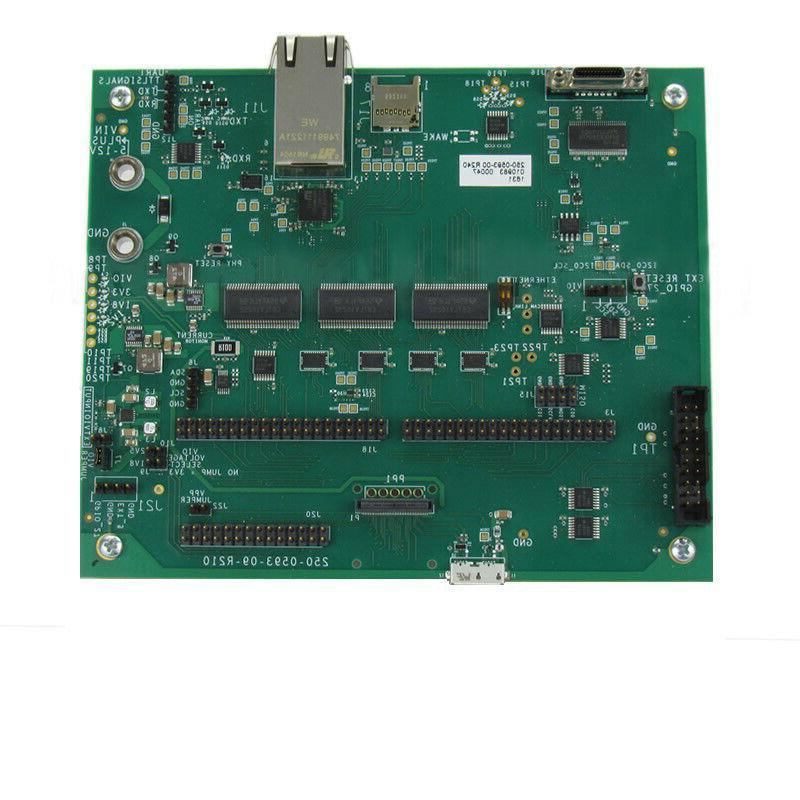 Boson Development PCB Accessory FLIR Boson 640 320