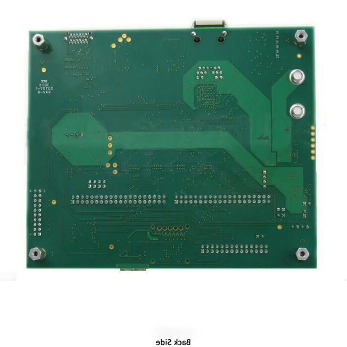 boson development pcb accessory boson 640