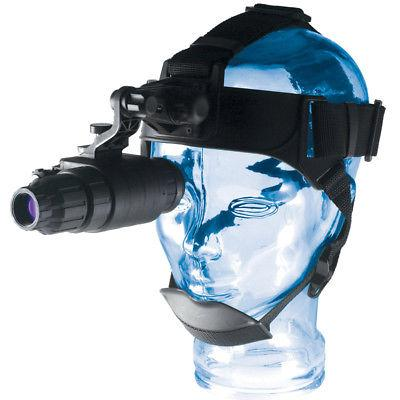 challenger gs 1x20 nvg night vision scope
